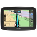GPS TOMTOM Start 52 EU
