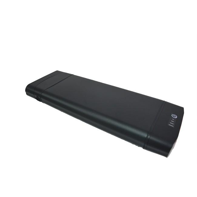 Batería Litio Wayscral 626 Wh Entre