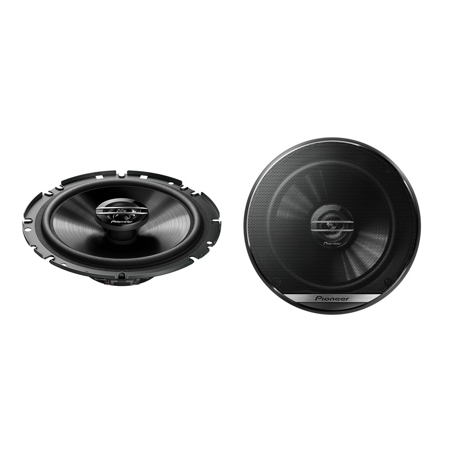 2 Altavoces PIONEER TS-G1720F