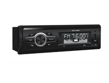 Autoradio BELSON BS-1400BT