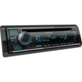 Lector CD KENWOOD KDC-BT640U compatible Spotify & Alexa