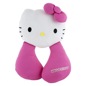 Reposa Cabezas HELLO KITTY Animals