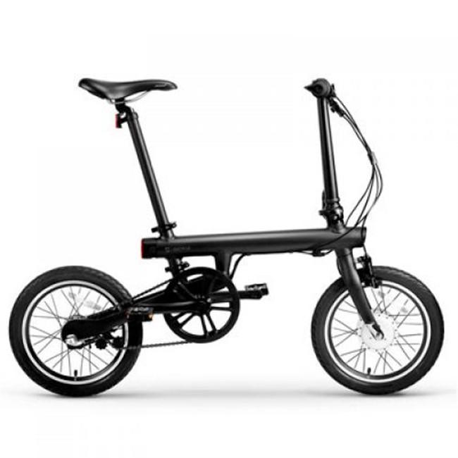 bicicleta electrica mtb orbea