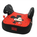 Realce Bajo MICKEY Dream Gr.2/3