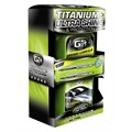 Abrillantador GS27 Titanium+ 500 ml