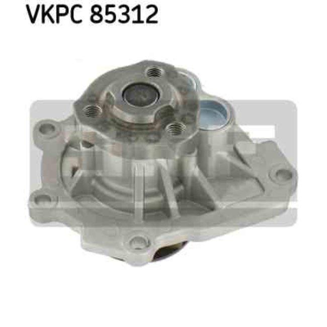 SKF VKPC 85312 Pompa Acqua