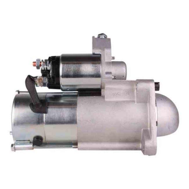 Motor de arranque 8EA 012 527-651 HELLA