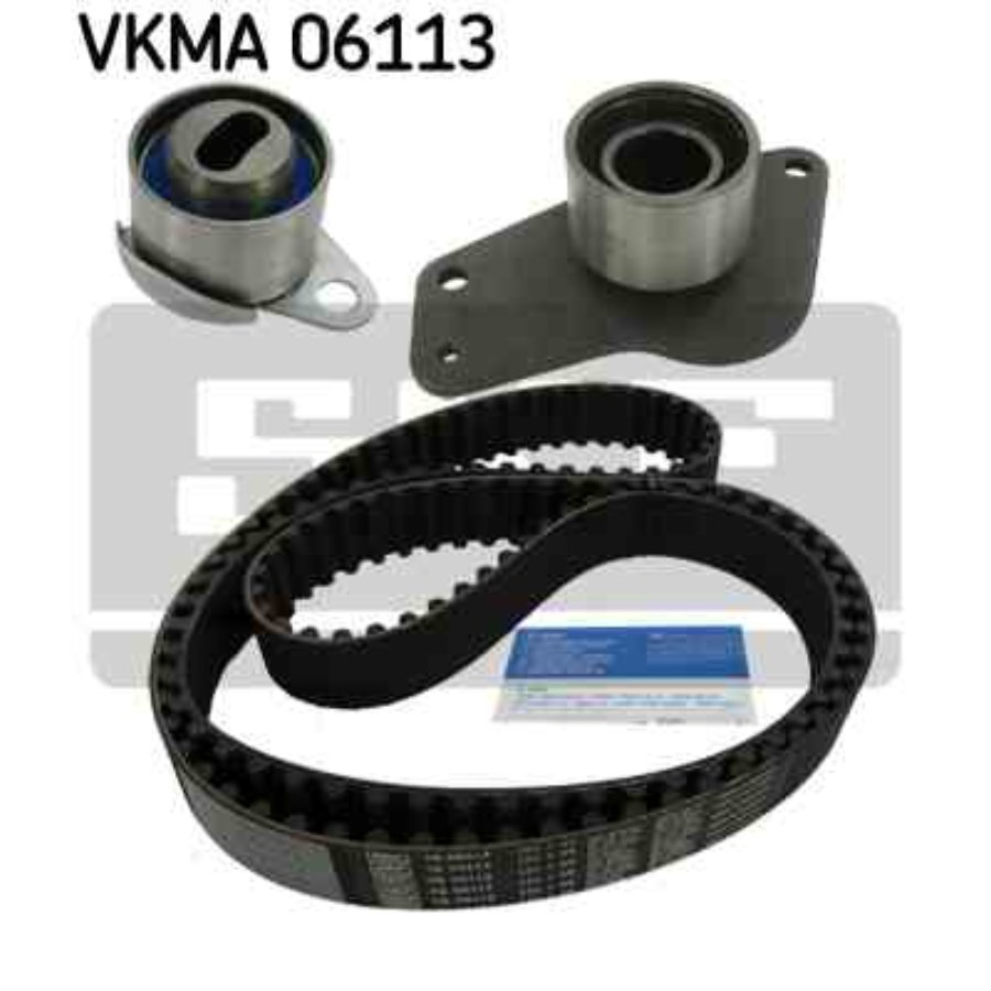 Kit de distribución SKF VKMA 06113