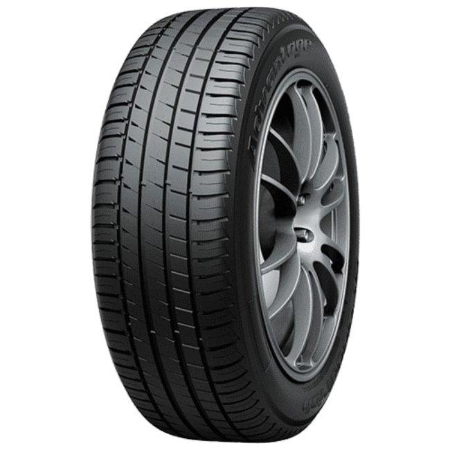 Neumático - Turismo - ADVANTAGE - Bfgoodrich - 205-60-16-96-W