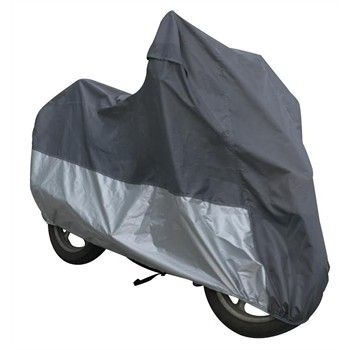 Cubre moto Poly RIDE XL