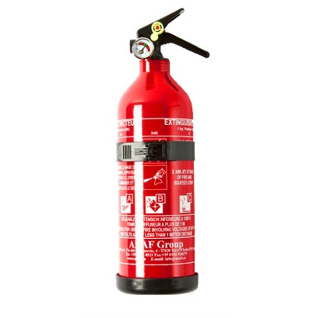 cuanto cuesta un extintor great extintor kgmanmetro with