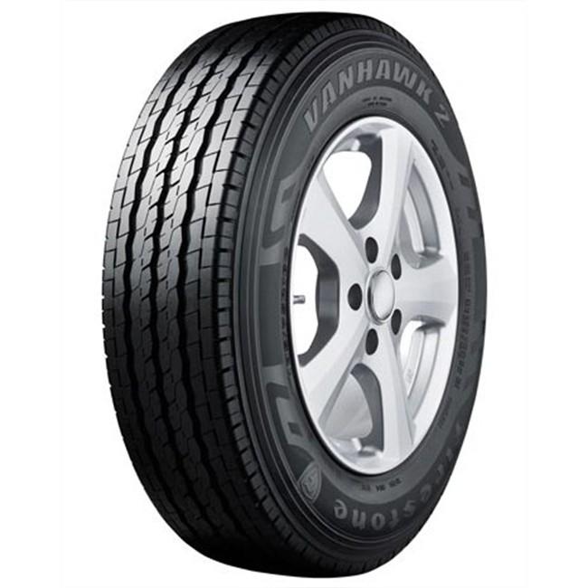 Neumático Furgoneta Firestone Vanhawk 2 195/70