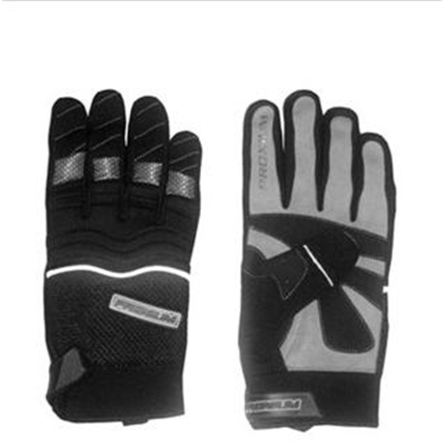 Guantes RIDE New Sally M