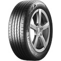 Neumático CONTINENTAL ECOCONTACT 6 185/65 R15 88 T