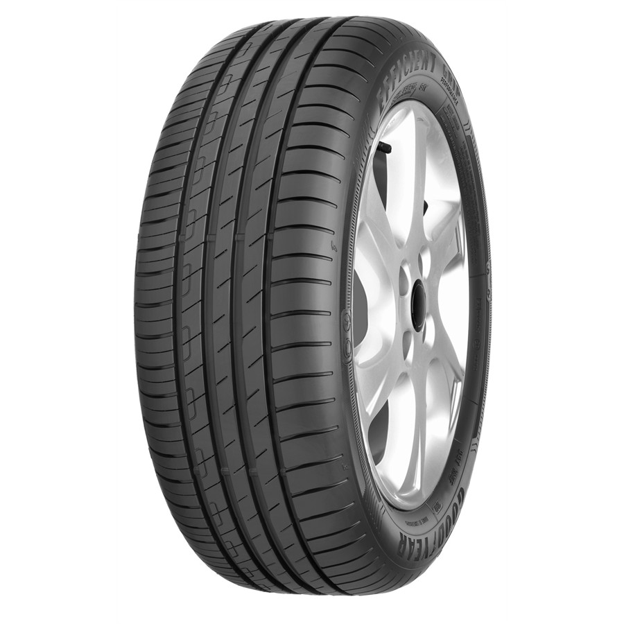 Neumático GOODYEAR EFFICIENTGRIP PERFORMANCE 205/50 R17 93 W XL