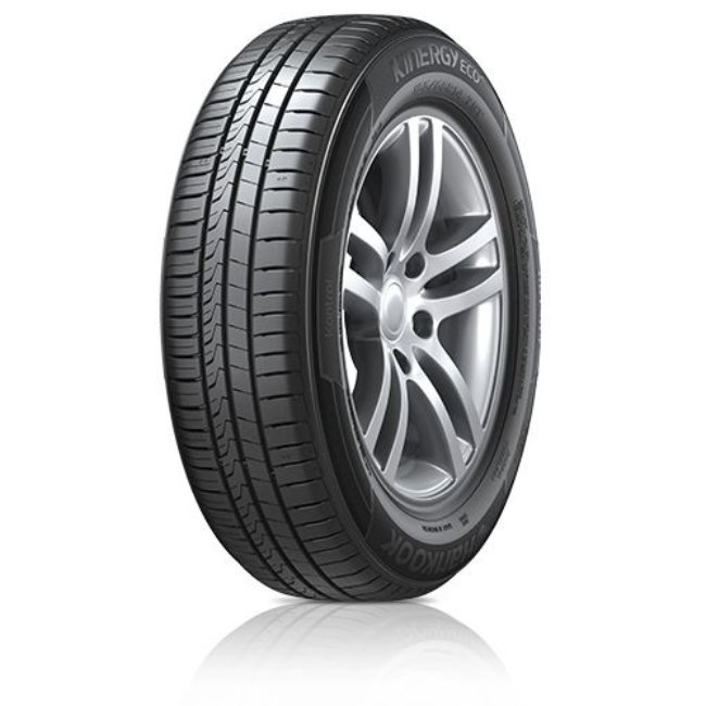Neumático - Turismo - KINERGY ECO 2 K435 - Hankook - 175-60-14-79-H