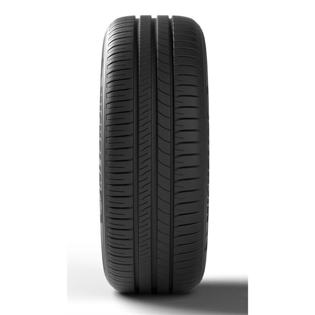 Neumático Michelin Energy Saver + 205/55