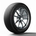 Neumático MICHELIN PRIMACY 4 205/50 R17 93 W XL