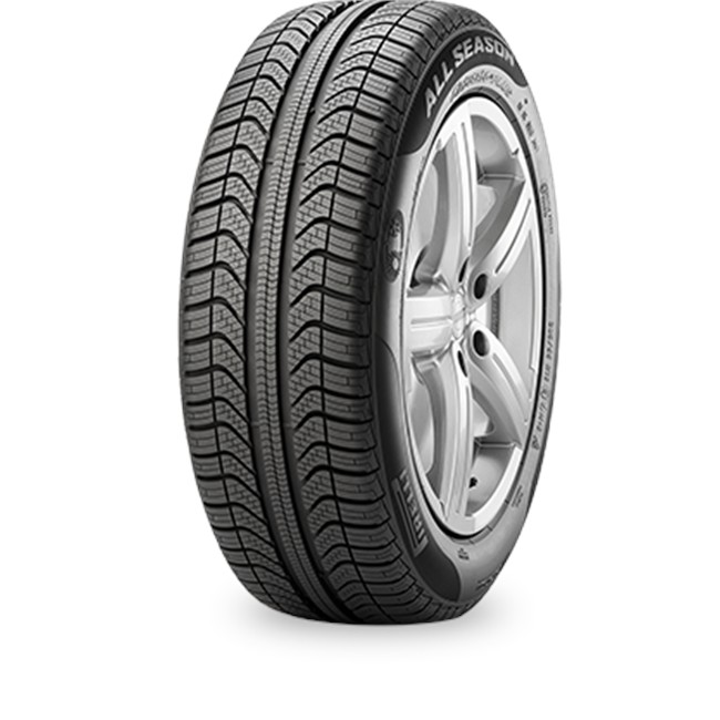 4108b4060 Neumático PIRELLI CINTURATO ALL SEASON PLUS 225 45 R17 94 W XL ...