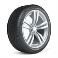 Neumático UNIROYAL RAINSPORT 3 225/45 R17 94 Y XL