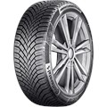 Neumático CONTINENTAL WINTERCONTACT TS 860 175/65 R14 82 T