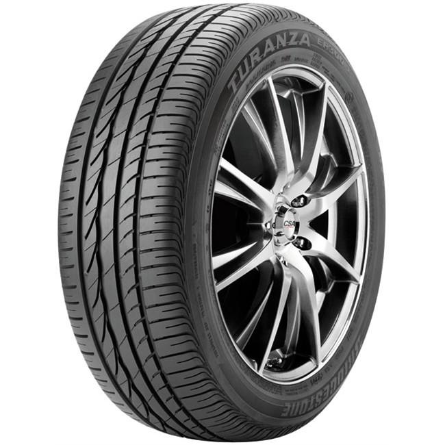 Neumático - Turismo - TURANZA ER300 - Bridgestone - 205-55-16-91-H