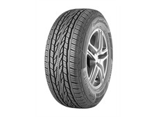 Neumático 4x4 CONTINENTAL CONTICROSSCONTACT LX 2 215/60 R17 96 H