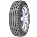Neumático MICHELIN ENERGY SAVER + 195/65 R15 91 V