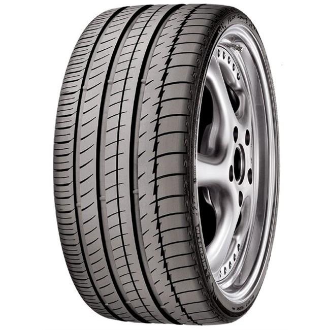 Neumático - Turismo - PILOT SPORT PS2 - Michelin - 305-30-19-102-Y