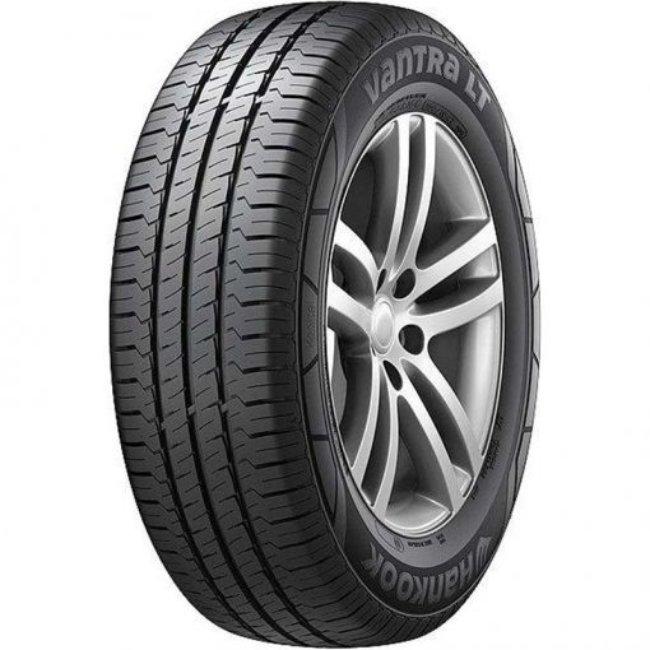 Neumático Furgoneta Hankook Vantra Lt Ra18