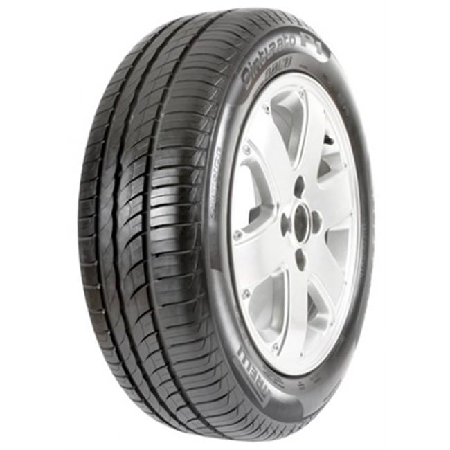 Neumático - Turismo - CINTURATO P1