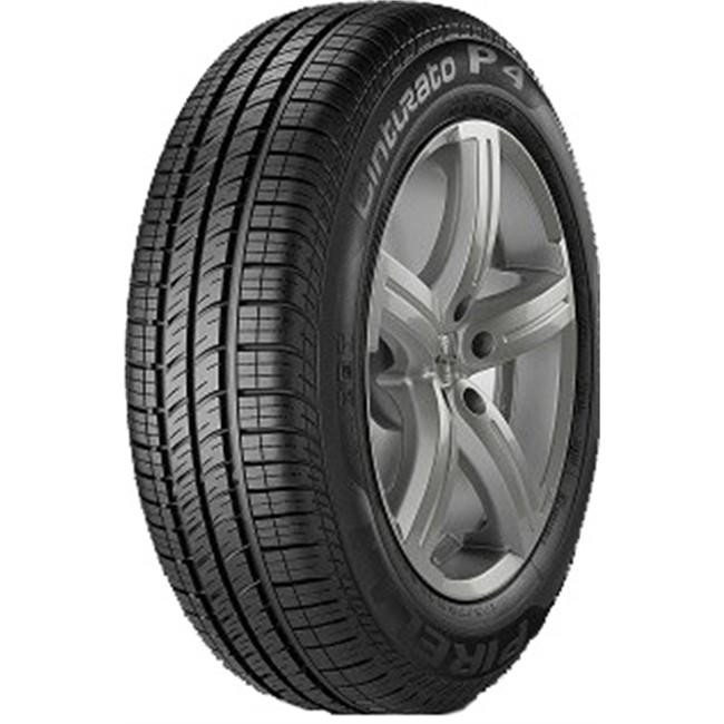 0d3f8ba34 Neumático PIRELLI CINTURATO P4 175 70 R13 82 T   Norauto.es