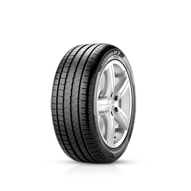 e6c5d9e77 Neumático PIRELLI CINTURATO P7 BLUE 215 50 R17 95 W XL   Norauto.es