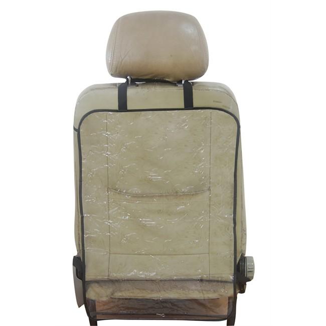 protector de respaldo asiento norauto. Black Bedroom Furniture Sets. Home Design Ideas