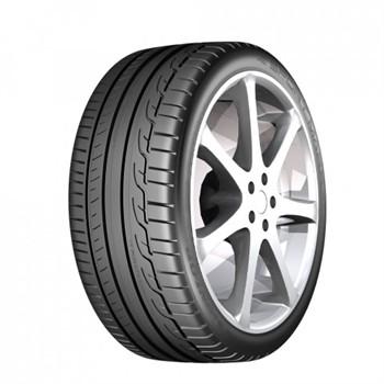 Neum/ático de verano Bridgestone TURANZA T005-235//45 R17 94Y B//A//71 Turismo y SUV