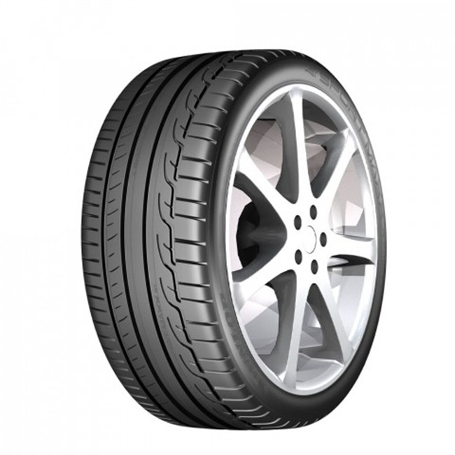 Neumático Dunlop Sport Maxx Rt 225/40