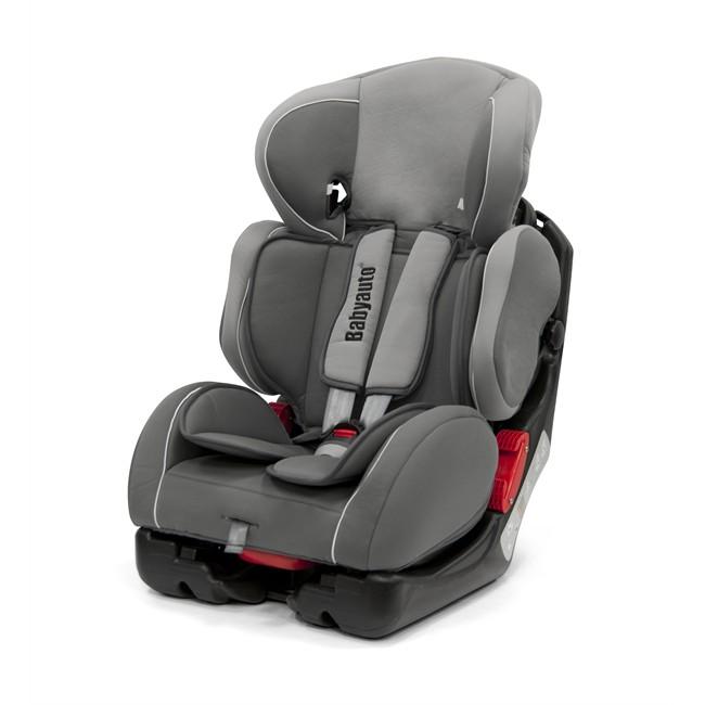 silla babyauto multimax gr 0 1 2 3